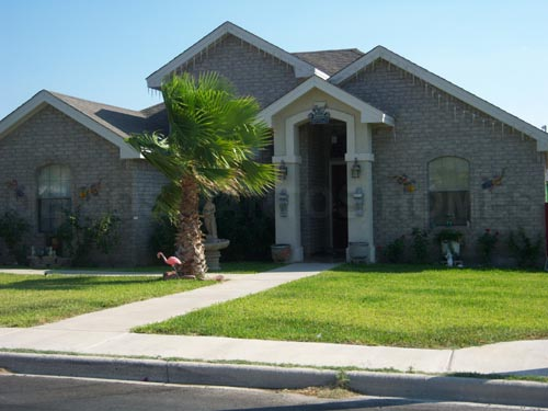 homes for sale in eagle pass texas